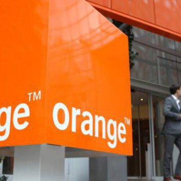 Groupe Orange : Résultats 1er Semestre 2018